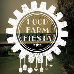Voor u en mijn smaakpapillen bezocht: Food Farm Fiësta in Gent