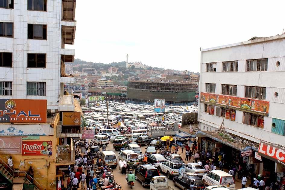 file in Kampala