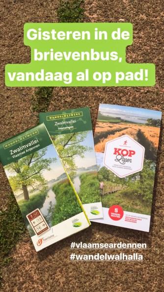 Vlaamse-Ardennen-Wandelwalhalla-1