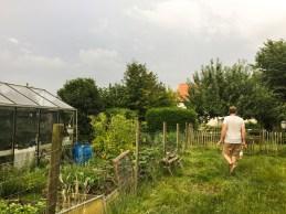 Vlaamse-Ardennen-Wandelwalhalla-35
