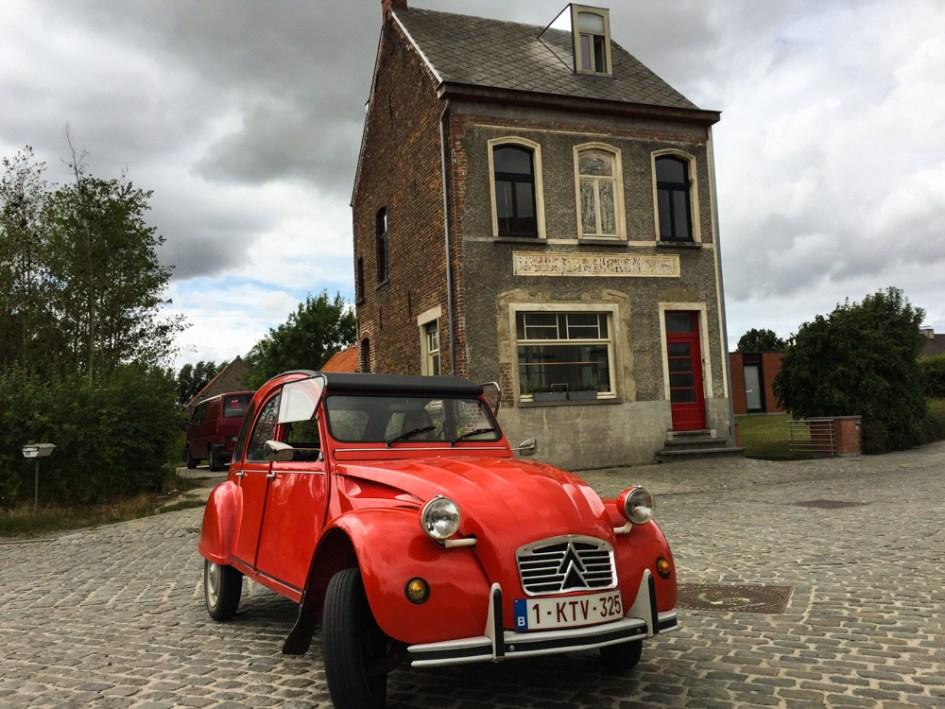 Vlaamse-Ardennen-Wandelwalhalla-56