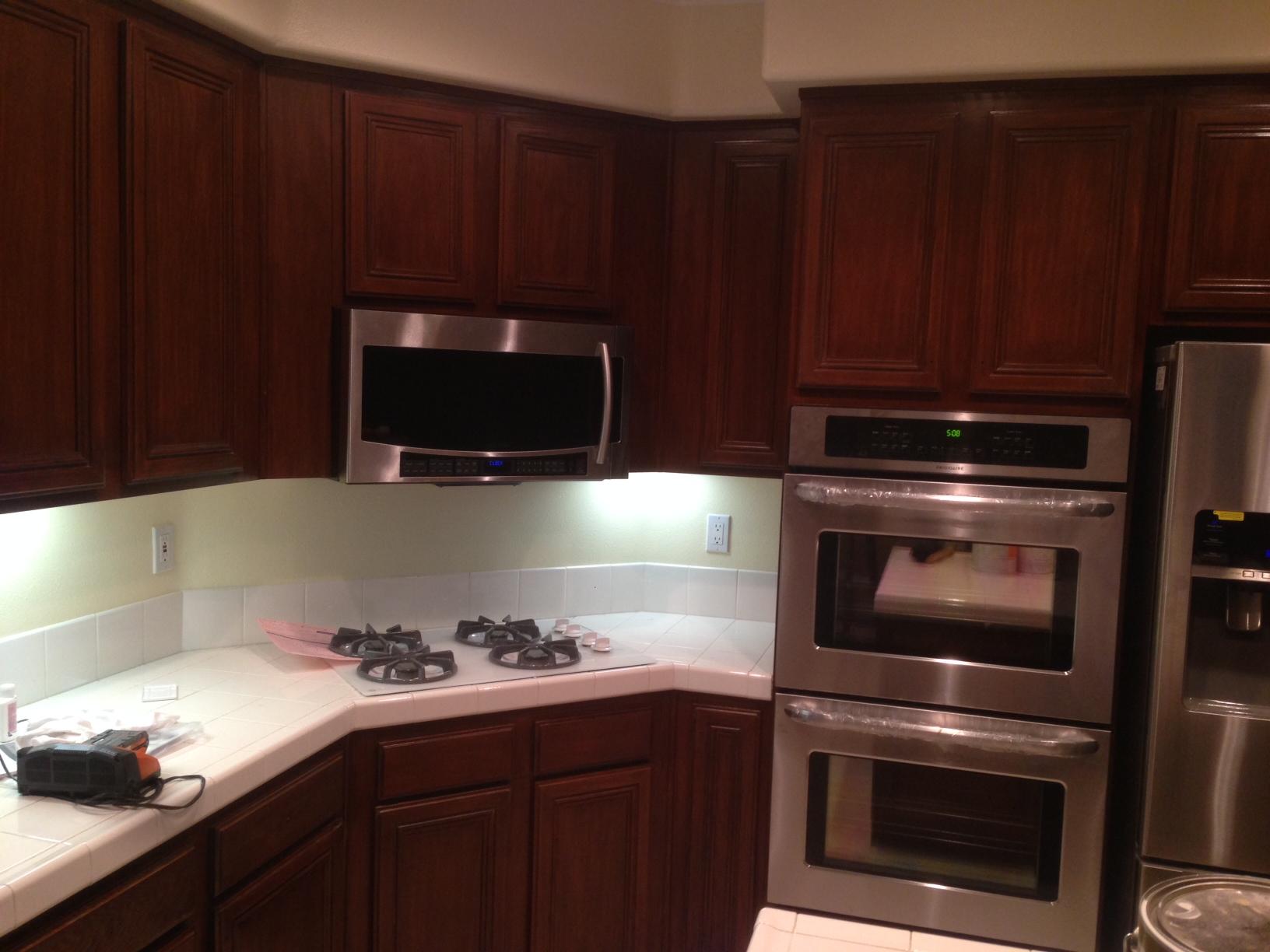 kitchen cabinet refinishing refinish kitchen cabinets temecula kitchen refinishing before photo kitchen cabinet refinishing temecula
