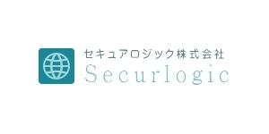 securlogic-4.jpg