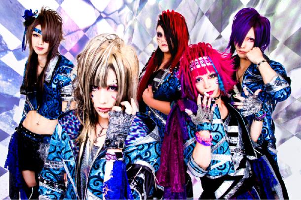 <Source:[螺]RaRa. Official Website>