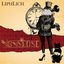 〈Source: LIPHLICH Official Website〉