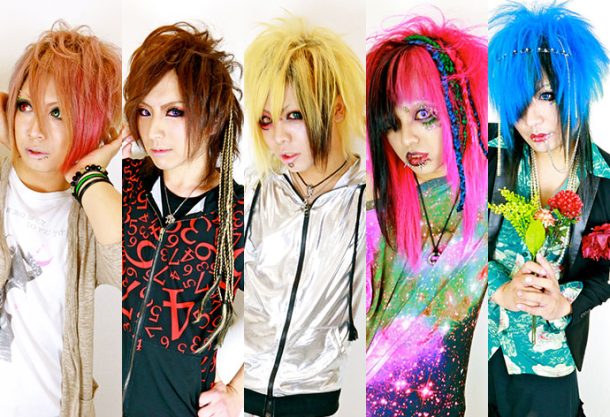 <Source:Shellmy Official Website>