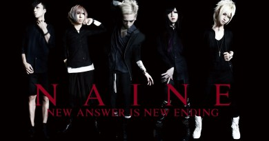 <Source:NAINE Official Website>