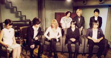 <Source:ToshI Official Facebook>
