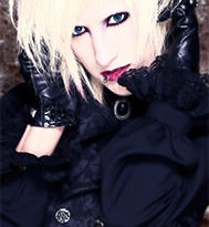 <Source:Femme Fatale Official Website>