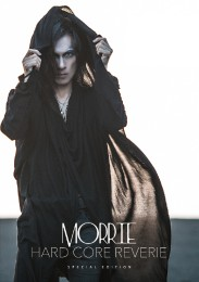 <Source:MORRIE Official Website>