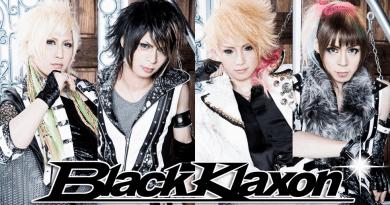 <Source:Black Klaxon Official Website>