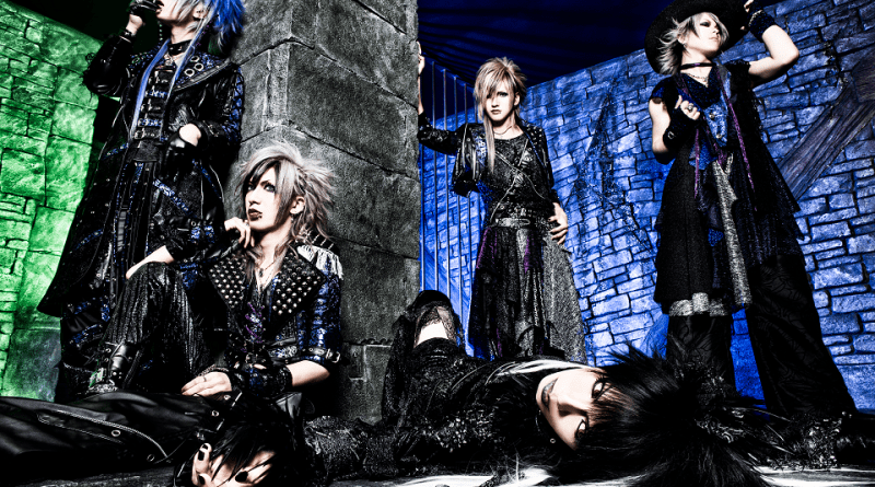 <Source:Xepher Official Website>