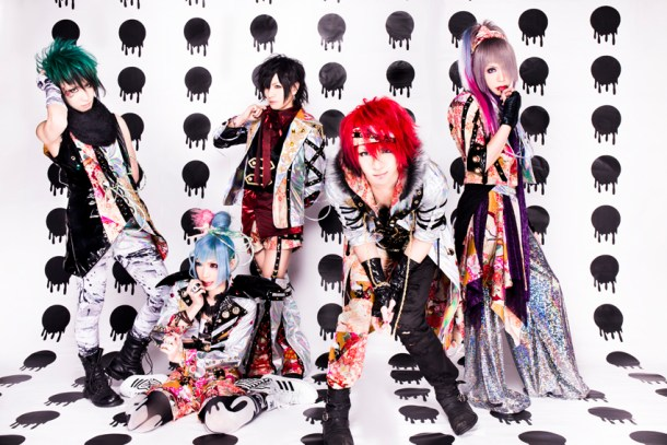 <Source:カラットOfficial Website>