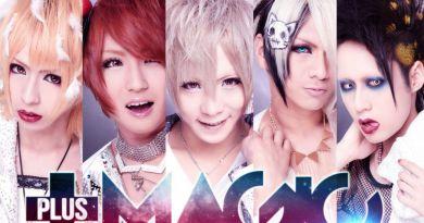 <Source:PLUS MAGIC Official Website>