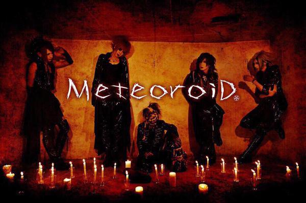 <Source:MeteoroiD Official Website>