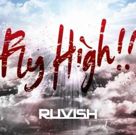<Source:RUVISH Official Website>