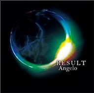 <Source:Angelo Official Website>