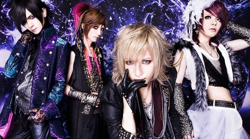 <Source:JILUKA Official Website>