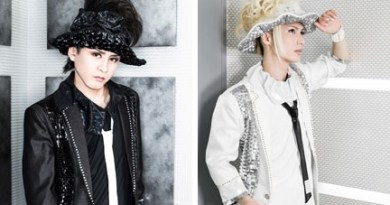 <Source:Dacco Official Website>