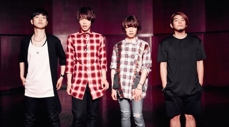 <Source:migimimi Official Website>