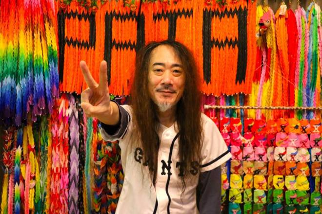 <Source:PATA Official Facebook>