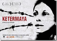 Documentaire Ketermaya