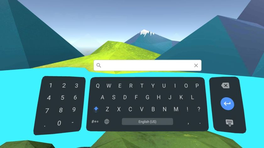 google-daydream-keyboard
