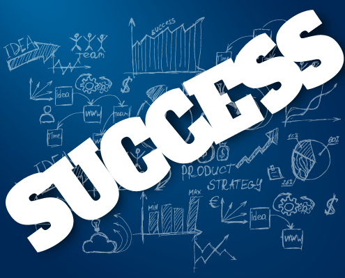 Success Stories Image