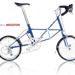Moulton_AM202_testride-150x150