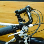 surly_longhaul_27