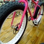 surly_moonlander_pink_12