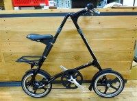 strida_blk_14_05