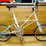 moulton_tsr9_white_no_1