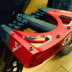 surly_moon_red_custom_4
