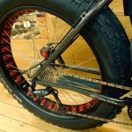surly_moon_red_custom_5