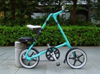 strida_LT_01