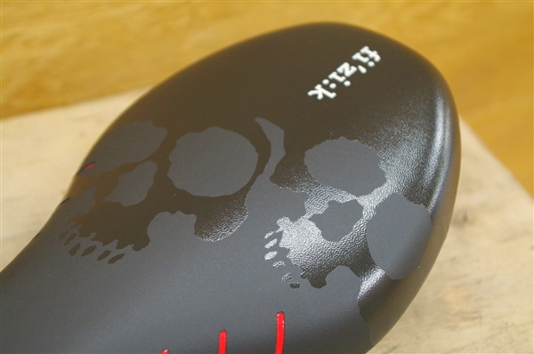 fizik_TUNDRA M3 Skull[3]