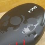 fi'zi:k / 入荷!! The Peoples Edition: TUNDRA M3 Skull