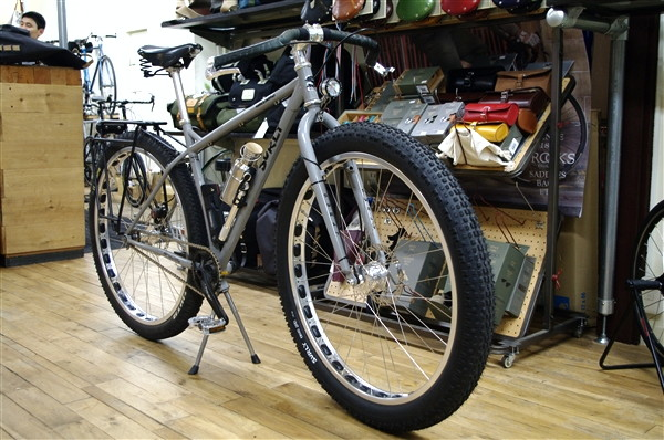 surly_karate_custom[14]