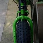 surly_moonlander_green