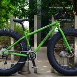 SURLY サーリー / MOONLANDER  CUSTOMCOLOR