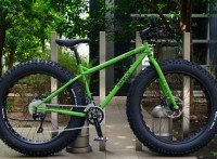 surly_moonlander_green[15]