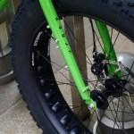 surly_moonlander_green[2]