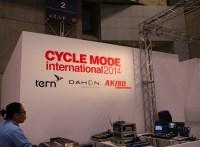 cyclemode[96]