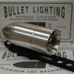 RINDOW / Bullet Lighting