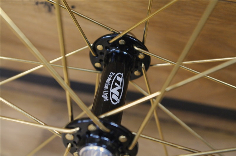 wheel_tni_gold[5]