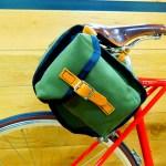 carradice_saddle_large_07