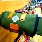 carradice_saddle_large_08