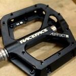 raceface_pedal[11]
