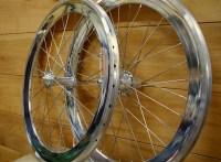 wheel_king[6]